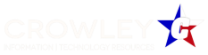 Crowley ISD Instructional Technology
